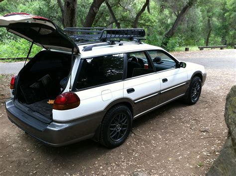 Roof Rack For Subaru roof great subaru roof rack for car subaru roof rack