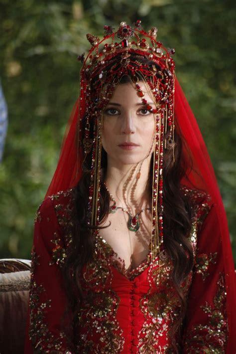 Turkish Wardrobe by 25 Best Ideas About Turkish Wedding Dress On