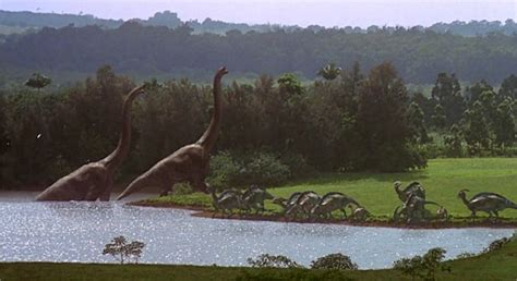 jurassic park filming locations in hawaii legendarytrips