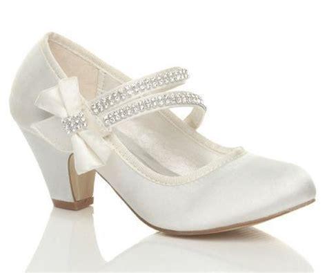 ivory childrens sandals childrens ivory shoes ebay