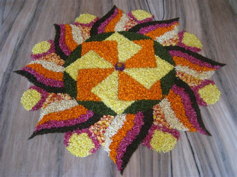 Ideas To Decorate Home For Diwali 11 Flower Decoration Ideas For Pooja Room Pooja Room And
