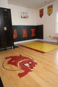 basketball bedrooms cool basketball bedroom design dazzle