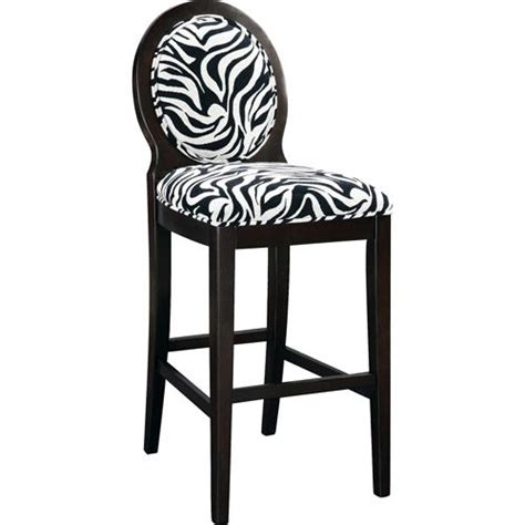 Zebra Bar Stools Modern Family by 125 Best Images About Safari Themed Family Room Wine Bar