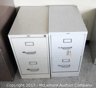 bureau cabinet m馘ical mclemore auction company