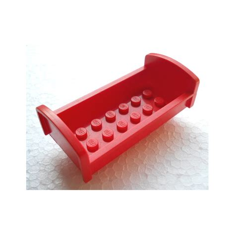 lego bed frame lego bed frame this house lego bed frame this house