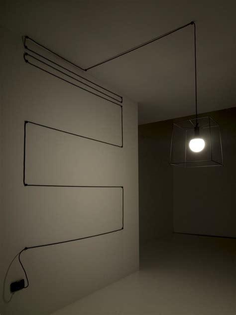 vesoi illuminazione vesoi ideatelaio illuminazione light pendant light