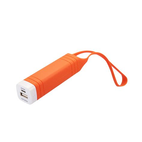 cheap phone charger 2016 cheap portable charger mobile phone charger