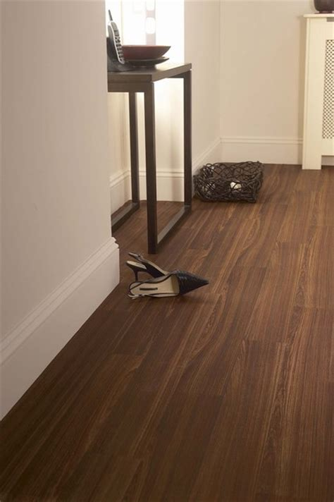 Home Goods Vases Wenge Bourbon Cushion Step Vinyl Sheet Flooring By