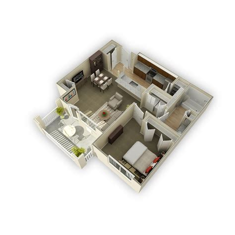 floor plan organizer apartments 2 bedroom house floor plans free corner house