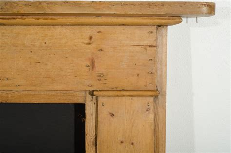 pine mantels for fireplace 28 images cumberland 48