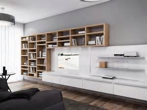 custom built in cabinets custom entertainment center