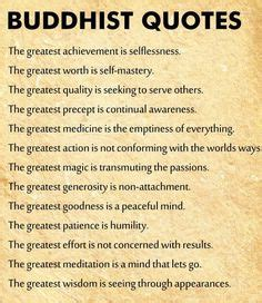 Buddhist Detox by 1000 Images About Wisdom Through Mindfulness On