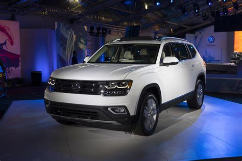 ways   volkswagen atlas  enhance  baton rouge lifestyle baton rouge volkswagen