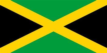 jamaican colors pin by brady postma on flags of caribbean nations