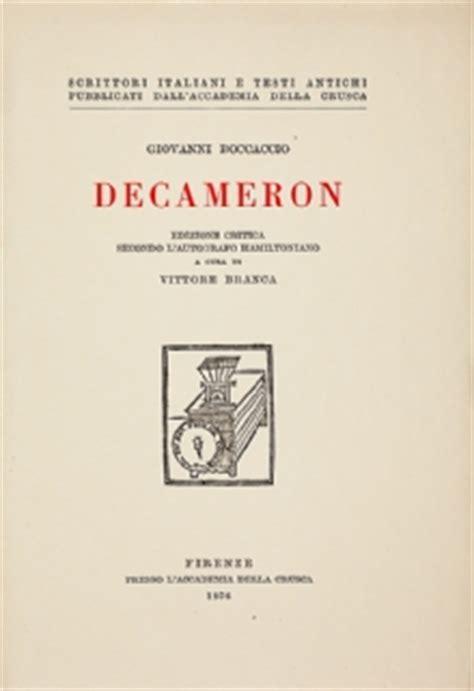 libro severina pubblicazioni della accademia della crusca introduzione