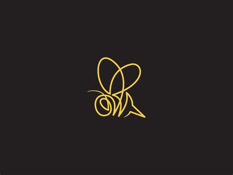 design icon manchester 157 best images about bee on pinterest packaging design