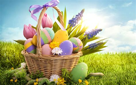 desktop easter themes easter desktop themes hd easter images