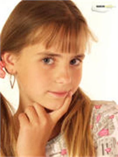 tinymodel amber aka newstar diana newsstar diana images usseek com