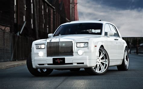luxury cars rolls royce make your special day more stylish and perfect with our