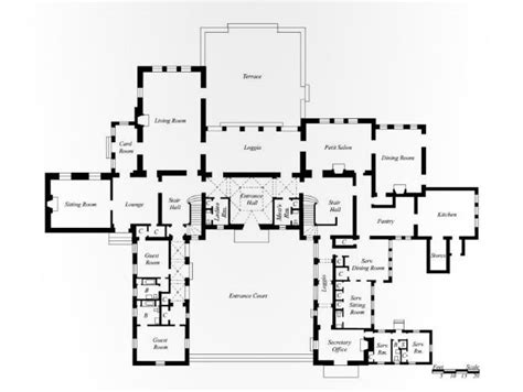floor plans florida casa alva hypoluxo island manalapan palm beach