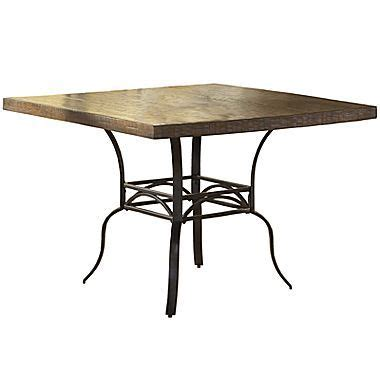 modern heritage concave dining chest dining room ideas tables dining tables and square dining tables on pinterest