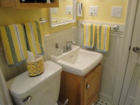 Residential Plumbing Service by Residential Plumbing Service In Chelmsford Lowell Ma