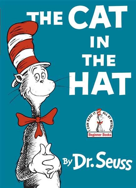 happy birthday dr seuss  quotes  inspire  ages todaycom