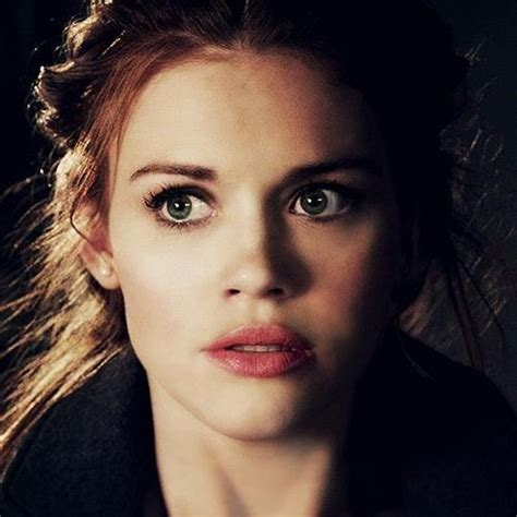 lydia teen wolf hairstyles 14 best lydia martin holland roden images on