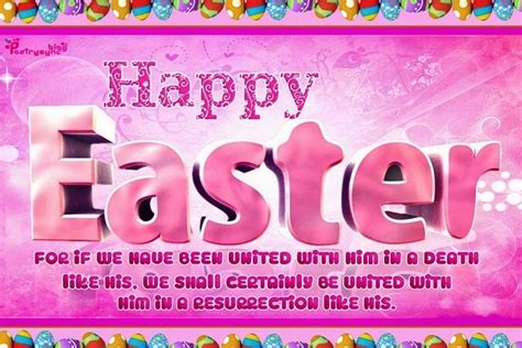 a happy easter prayer books easter prayer quotes quotesgram