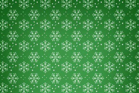 pattern photoshop fabric 55 high quality and fresh pattern sets smashingapps com