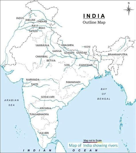 41 best map of india with states images on pinterest best hd outlinegif united states outline