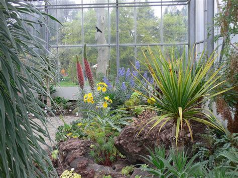 botanischer garten krefeld botanischer garten krefeld