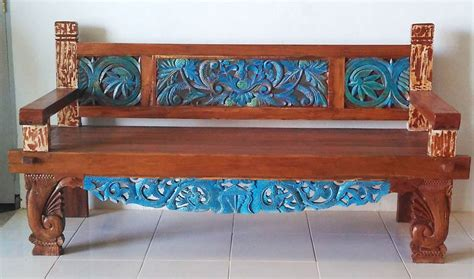 Bedroom Bench Perth Daybeds Benches Prime Liquidations