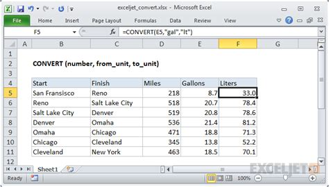 format excel grams how to use the excel convert function exceljet
