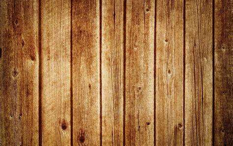 wallpaper 4k wood wood wallpapers archives hd desktop wallpapers 4k hd