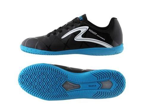 Updete Terbaru Sepatu Futsal Specs model sepatu futsal specs terbaru murah 100 150 ribuan