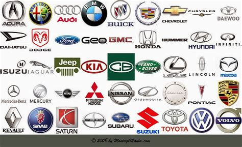 Auto 1 Logo by Logos Gallery Picture Car Logo
