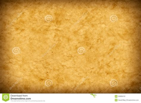 How To Make Parchment Paper Look - parchment paper look royalty free stock images image