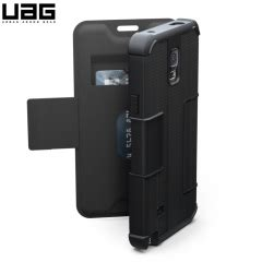 Uag Note 4 White samsung galaxy note 4 wallet cases