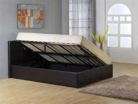 make a bed frame cheap cheap diy bed frame size optimizing home decor ideas