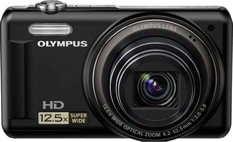 olympus reviews olympus vr 320 review photography