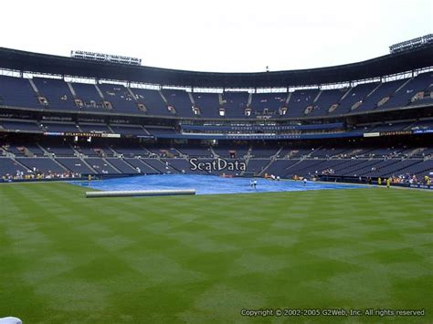 section 148 orders turner field section 148 rateyourseats com