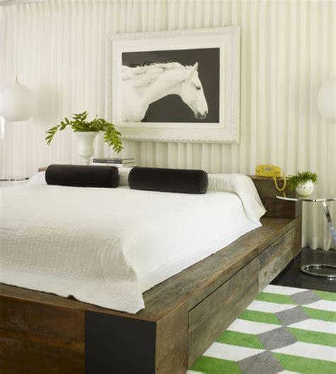 günstige weiße kleiderschränke wohnwand mit schrankbett