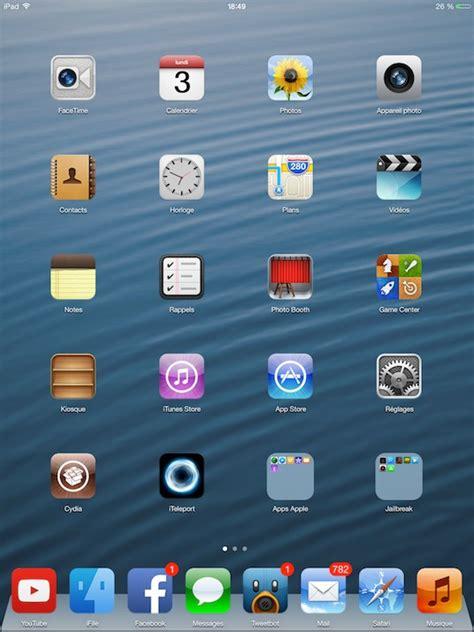 iphone keyboard themes ios 6 ios 6 icons for ios 7 ipad retina theme thebigboss org