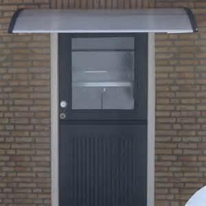 Diy Front Door Canopy 1 5m X 1m Polycarbonate Window Awning Diy Outdoor Front Door Canopy Patio Cover Ebay