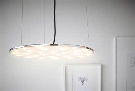 Led Lights Led Lights For Homes Ikea Ikea Living Room Lighting
