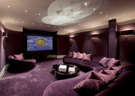movie bedroom decor cinema room love this home sweet home pinterest