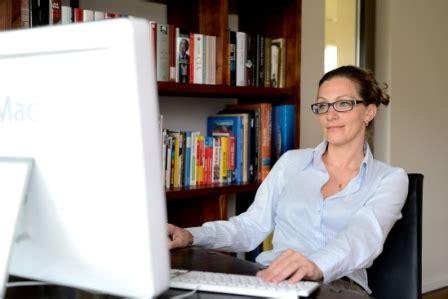 wohnungen in zossen kontakt www dh immobilien net
