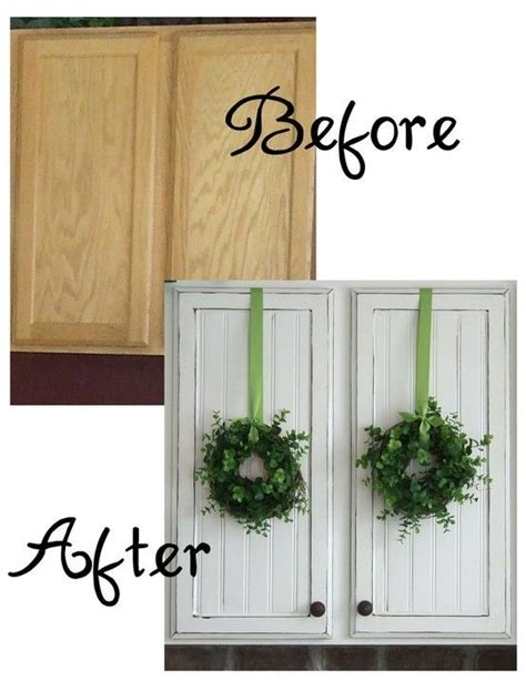 How To Redo Cabinet Doors Redo Kitchen Cabinets Doors Ideas For The Home