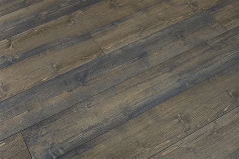 "Market Place EVP Wide Plank Light House Oak 9""   FMH Flooring"